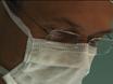 Electrochemotherapy of Tumours thumbnail