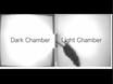 Ljus / mörk Transition Test för möss thumbnail