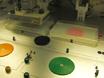 """S. cerevisiae """"adlı organel morfolojisi küresel çalışma yüksek verimli bir yöntem thumbnail"""