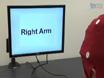 Using an EEG-Based Brain-Computer Interface for Virtual Cursor Movement with BCI2000 thumbnail