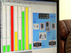 Psychophysiological Stress Assessment Using Biofeedback  thumbnail