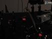 Visualizar solo los complejos moleculares<em> En Vivo</em> Uso de microscopía de fluorescencia avanzada thumbnail