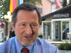 Een interview met Nobelprijswinnaar Douglas Osheroff, Natuurkunde 1996 thumbnail