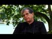 De 2009 Lindau Nobelprijswinnaar Meeting: Aaron Ciechanover, Scheikunde 2004 thumbnail