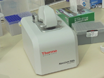 Microvolume Protein Concentration Determination using the NanoDrop 2000c Spectrophotometer thumbnail
