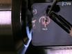 Preparation of embryos for Electron Microscopy of the <em>Drosophila</em> embryonic heart tube thumbnail