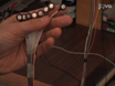 Extraction of the EPP Component from the Surface EMG thumbnail