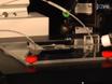 Unicellulari registrazioni di aspirazione da Fotorecettori Cone mouse thumbnail