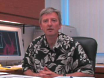 Christopher Hughes:  An in vitro model for the Study of Angiogenesis (Interview) thumbnail