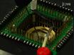 تسجيلات صفيف Multielectrode من الطلائية الميكعي thumbnail