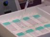 Experimental Metastasis Assay thumbnail