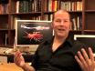 Undersöka den mikrobiella i Termite hindgut - Intervju thumbnail