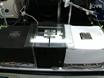 Novel Apparatus and Method for Drug Reinforcement thumbnail