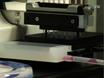 UPPDRAG esiRNA för RNAi screening i däggdjursceller thumbnail