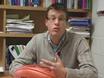 دراسات لاستخدام الانجذاب الكيميائي الجرثومي على microfluidics -- مقابلة thumbnail
