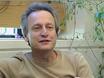 بيولوجيا المجتمعات الميكروبية -- مقابلة thumbnail