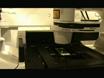 La cuantificación de γH2AX focos en muestras de tejido thumbnail