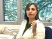 ضمة الكوليرا : النموذجي لدراسة الكائنات البكتيرية إمراض -- مقابلة thumbnail