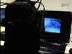Eye Movement Monitoring of Memory thumbnail