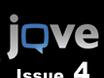 JoVE 4th Issue thumbnail