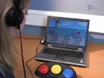 Making Sense of Listening: The IMAP Test Battery thumbnail