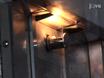 在实验室老鼠研究求可卡因电击诱导恢复原状的程序 thumbnail