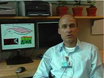 בניית יתוש עדיף: זיהוי הגנים הפעלת מלריה קדחת דנגי ההתנגדות ב א gambiae וא aegypti יתושים thumbnail