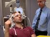 """NeuroStar TMS的设备进行美国FDA批准用于治疗抑郁症的议定书"""" thumbnail"""