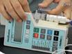 Directrices para la intubación electiva de fibra óptica Pediátrica thumbnail