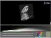 Contrast Enhanced Vessel Imaging using MicroCT thumbnail