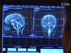 Investigation d'imagerie cérébrale de les corrélats neuraux de l'observation virtuelle Interactions sociales thumbnail