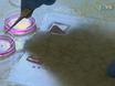 Het testen van oppervlakte-expressie van receptoren Chemosensory in heterologe cellen thumbnail