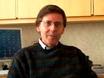 Cortical Neurogenesis: प्रयोगशाला में अग्रिम से सेल आधारित चिकित्सा में संक्रमण thumbnail