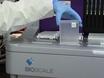 Desarrollar ovario de hámster chino anfitrión-ensayos con células de proteínas utilizando la tecnología de membrana acústica de micropartículas thumbnail