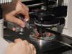 Mechanical Manipulation of Neurons to Control Axonal Development thumbnail