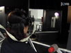 VisualEyes: نظام وحدات البرمجيات لالمحرك للعين التجريب thumbnail