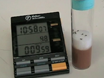 A Simple Way to Measure Ethanol Sensitivity in Flies thumbnail