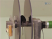 Measuring Motor Coordination in Mice thumbnail