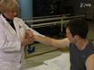 危重病人中的应用手册肌力测试:下肢肌力测量方法 thumbnail