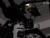 Herstellung von mikrostrukturierten Hydrogele für Neural Kultur-Systeme mit Dynamic Mask Projektion Photolithographie thumbnail
