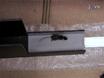 Les ruelles essais successifs de l'anxiété chez les souris et les rats thumbnail
