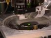 Three-dimensional Optical-resolution Photoacoustic Microscopy thumbnail