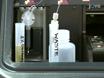"""""""Bioluminescent 'Reporter Phage für den Nachweis von Kategorie A bakteriellen Erregern thumbnail"""