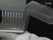 La quantification des protéines à l'aide d'enrichissement d'immunoaffinité peptide couplé à la spectrométrie de masse thumbnail