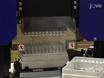 תפוקה גבוהה Overexpression פלסמיד שמרים מסך thumbnail