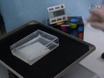Induktion und Prüfung von Hypoxie in der Zellkultur thumbnail