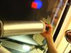 Haptic / grafica di riabilitazione: integrazione di un robot in un ambiente di biblioteca virtuale e sua applicazione alla terapia Corsa thumbnail