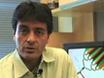 BioMEMS ve Hücresel Biyoloji: Perspektifler ve Uygulamalar thumbnail