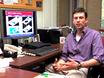 Het toepassen van Microfluidics naar Elektrofysiologie thumbnail