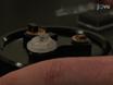 التصور من الحمض النووي المؤتلف والمجمعات البروتين باستخدام الميكروسكوب القوة الذرية thumbnail